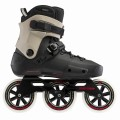 07101100D71_Rolki_Rollerblade_TWISTER_EDGE_110_3WD_PHOTO-OUTSIDE_SIDE_VIEW.jpg