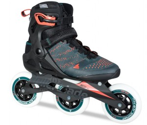 Rollerblade rolki MACROBLADE 110 3WD