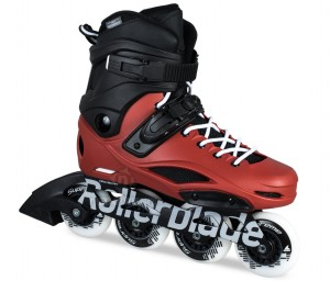 Rolki Rollerblade RB 80 PRO (rb80)