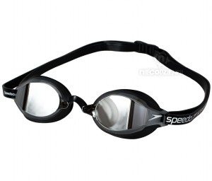 Okulary Speedo SPEEDSOCKET 2 mirror