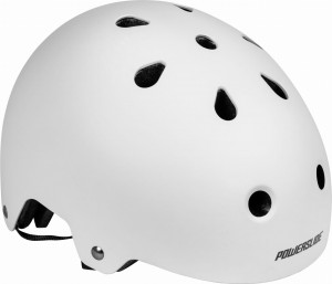 Kask na rolki Powerslide Allround URBAN