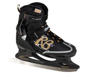 Łyżwy rekreacyjne Rollerblade Spark Ice W