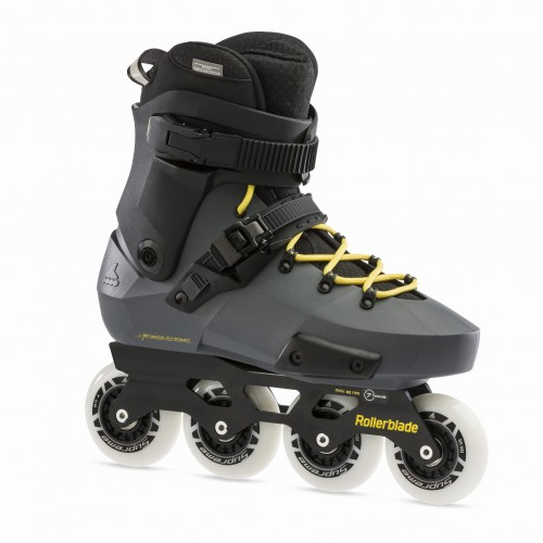 07101300138_rolki_rollerblade_TWISTER_EDGE_PHOTO-NEW_PRIMARY_ANGLED_VIEW.jpg