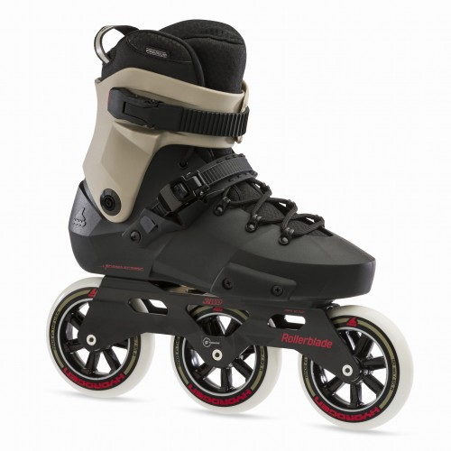 07101100D71_Rolki_Rollerblade_TWISTER_EDGE_110_3WD_PHOTO-NEW_PRIMARY_ANGLED_VIEW.jpg