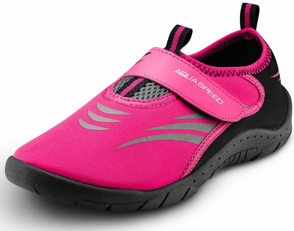 Buty Plazowe Aquaspeed Aqua Shoe Model 27c Sklep Sportowy Niecodzienni Pl